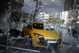 Breakingviews: Euro zone stuck in rut