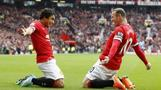 Sports Spread: Crocked United face tough task at Arsenal