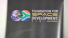 Astronomers crowdfund for African space mission