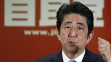 Japan's snap election shows Abenomics is here to stay