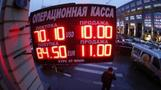 Russia worries rock emerging markets