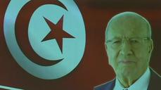 Tunisians look to rebuild country following elections