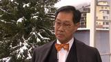 Thai Deputy PM – Shinawatra verdict won't trigger instability