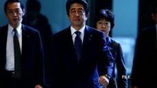 Japan condemns apparent IS execution, demands release of remaining hostage