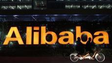 Alibaba could set sights on Yahoo