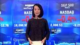 米国株続落、最近の上昇を受け反動売り(4日)