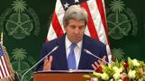 "Kerry: Clinton emails to be released ""as rapidly as possible"""