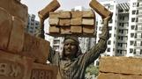 India growth to outstrip China this year and next - ADB
