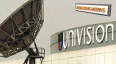 Breakingviews: Univision's telenovela