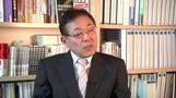 日経平均は4月中に2万円越え、日本株売る理由なし=武者氏(31日)