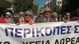 Greek reform deal next week now