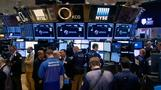 Global bond worries weigh on stocks