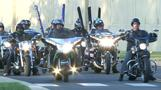 Thousands roar into D.C. for annual Rolling Thunder