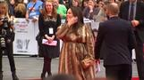 Melissa McCarthy on 'Spy' stunts and excitement over 'Ghostbusters' reboot