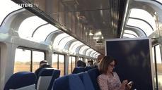 Amtrak's biggest money pit