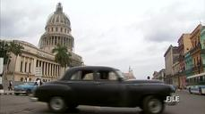 U.S. drops Cuba from terror list