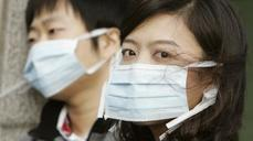 South Korea reports first two MERS deaths