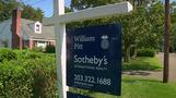 Mortgage applications rise
