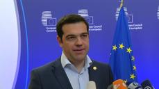 EU warns Greece game nearly over