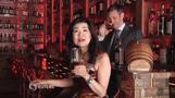 ニューヨークで今、日本のウイスキーが熱い(26日)