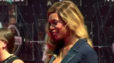 Stars shine at BET Awards