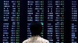 Greece default worries drag on Asian markets