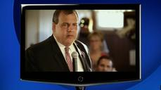 Chris Christie promises straight talk in 2016 campaign