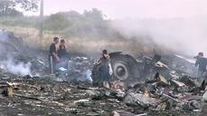 Russia vetoes bid to set up tribunal for downed flight MH17