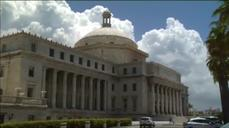 Puerto Rico delays fiscal reform plan