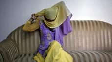 "India's ""sentenced to rape"" case unravels"