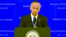"""Biden """""""