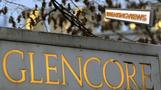 Breakingviews: Glencore gore