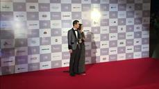 Busan International Film Festival celebrates 20 years