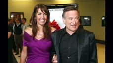 Family of Robin Williams reaches settlement