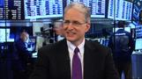 U.S. to lead global growth - Wells Fargo's Paul Christopher