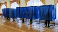 Hack the Vote: Leak exposes millions of voter records