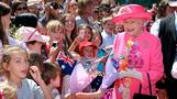 Australia's new push to break with the royals