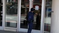 Burritos denied, Chipotle shut for nationwide meeting