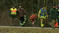 Auto-stop magnets the focus of German train crash probe