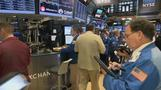 Central banks to blame for selloff