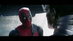 'Deadpool' conquers box office with $135 million debut