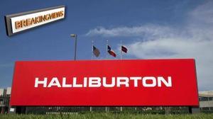 Breakingviews: Halliburton in deep water?