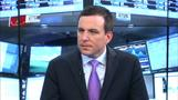 Yellen will talk inflation, China-Envestnet's Jay Hummel