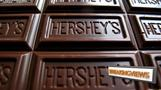 Breakingviews: Kit Kat can spoil a Hershey bid
