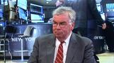 Wells Fargo's Manley: Focus on financials for value