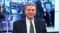 Hennion & Walsh's Mahn: more upside for stocks