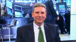Hennion & Walsh's Mahn: more upside for stocks