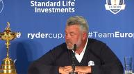 Pieters, Westwood, Kaymer join Ryder Cup party