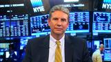 Kevin Mahn:  Fed will likely raise rates twice this year