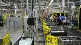 Union sees improvement in GM talks